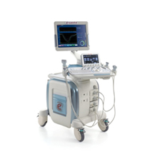 MyLab Class C || Ultrasound imaging system, general-purpose